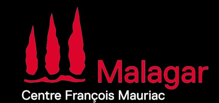 Mauriac en ligne travaille avec le Centre F. Mauriac de Malagar